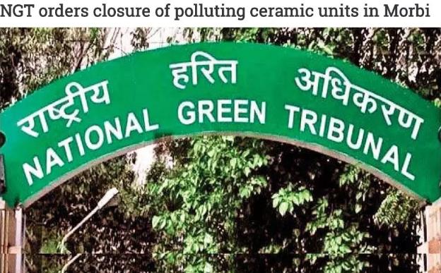 """""""水煤气禁令""""!印度450家陶瓷厂紧急关停"""